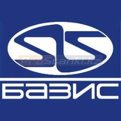 Возможность интеграции с программой «Базис»