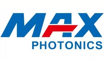 ИЗЛУЧАТЕЛЬ MAX PHOTONICS