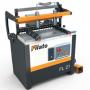 По многочисленным просьбам и отзывам, как мы и обещали- долгожданное поступление Filato FL-21, Filato 3200G и Filato 3200F!