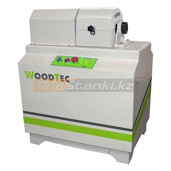 Фото: Станок для фрезерования торца черенка WoodTec Milling-40
